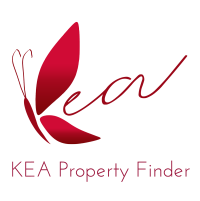 Kea Property Finder